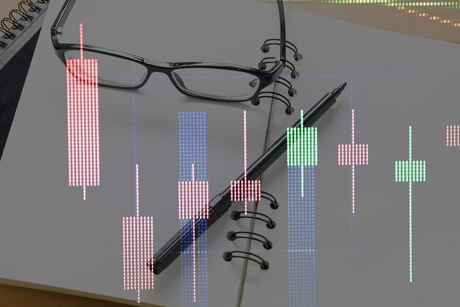 Góc nhìn kỹ thuật phiên giao dịch chứng khoán ngày 13/4: Mở ra cơ hội chinh phục ngưỡng 1.300 điểm