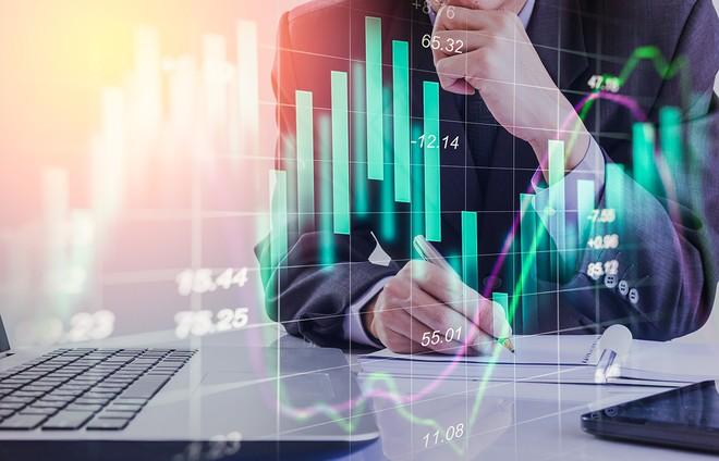 Góc nhìn kỹ thuật phiên giao dịch chứng khoán ngày 9/7: Các diễn biến trong ngắn hạn tương đối tiêu cực