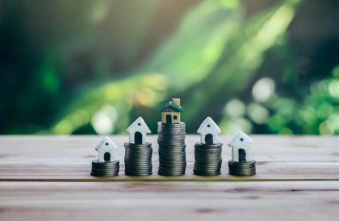Nhận định thị trường phiên giao dịch chứng khoán ngày 3/9: Chú ý các cổ phiếu ngân hàng, bất động sản, midcap cơ bản tốt