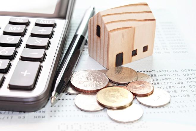 Nhận định thị trường phiên giao dịch chứng khoán ngày 17/5: Ưu tiên tập trung cho các vị thế ngắn hạn