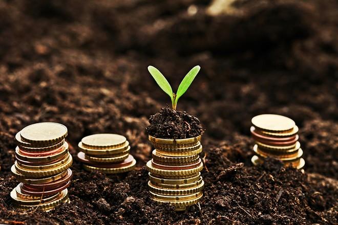 Thị trường tài chính 24h: Chứng khoán ASEAN là nơi đáng để nhà đầu tư quan tâm