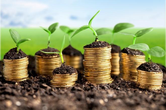 """Thị trường tài chính 24h: Giá vàng trong nước """"biến ảo"""" trong ngày"""