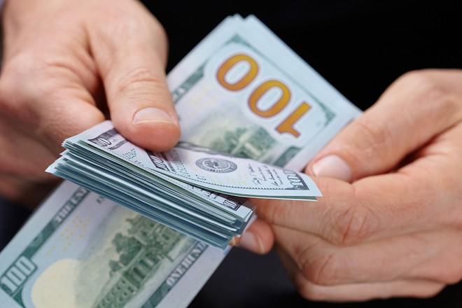Các cơ quan quản lý tiền tệ chuẩn bị hành động với những giao dịch rửa tiền đáng ngờ