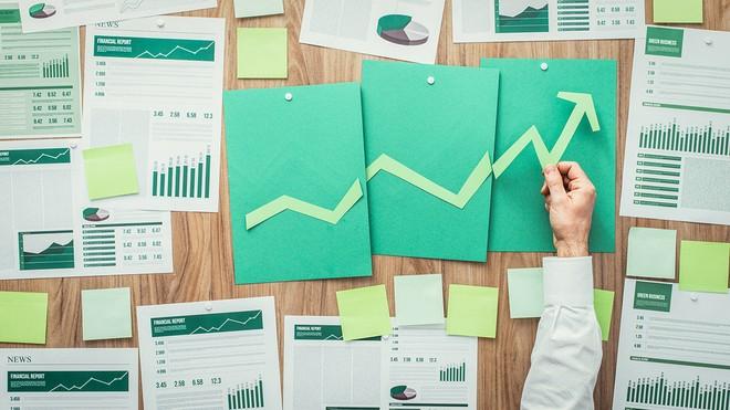 Góc nhìn kỹ thuật phiên giao dịch chứng khoán ngày 21/7: Thị trường đang trong giai đoạn thiếu lực cầu