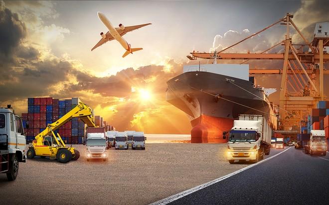 Thương mại điện tử xuyên biên giới với Amazon: Cơ hội xuất khẩu cho doanh nghiệp Việt