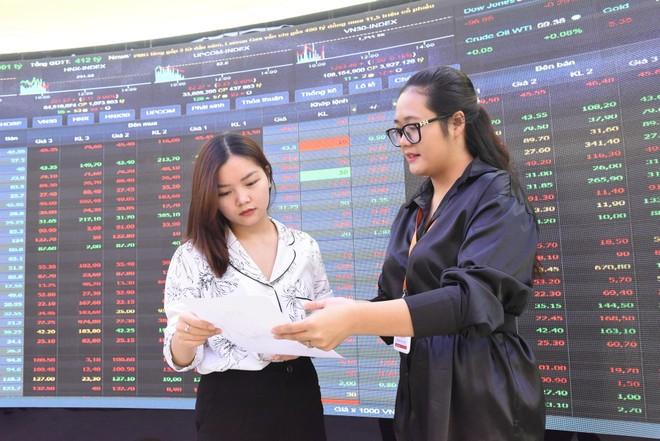 Cẩm nang cho nhà đầu tư mới: Quy định thời gian giao dịch chứng khoán