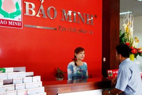 Bảo Minh (BMI) hoãn họp ĐHĐCĐ vào tháng 4/2020, điều chỉnh giảm doanh thu và lợi nhuận