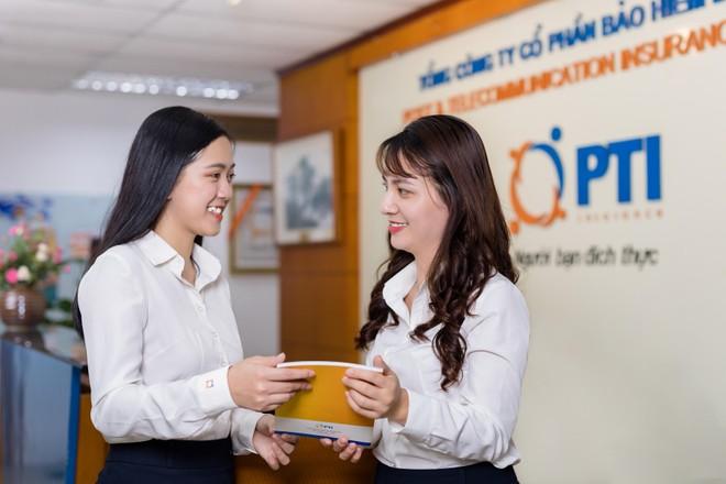 PTI ưu đãi cho khách hàng mua bảo hiểm ô tô