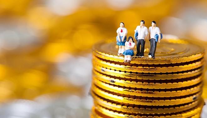 Ngành quản lý tài sản dự báo đạt giá trị gần 150 nghìn tỷ USD đến năm 2025