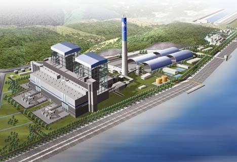 Ariston chuẩn bị khánh thành nhà máy ở Bắc Ninh