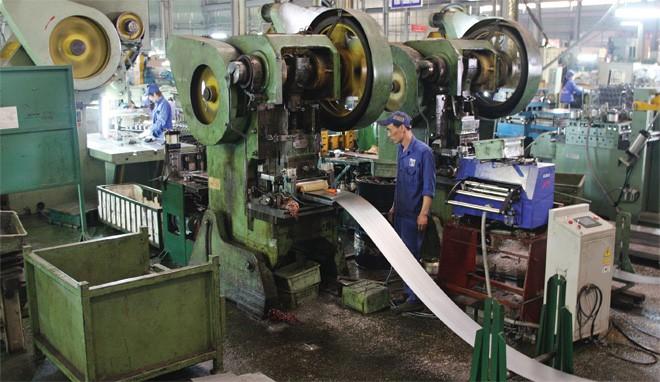 Bảo hiểm hưu trí tự nguyện tại Việt Nam: Cơ hội hay chỉ là kỳ vọng? ảnh 1
