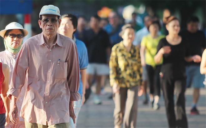Bảo hiểm hưu trí tự nguyện tại Việt Nam: Cơ hội hay chỉ là kỳ vọng?