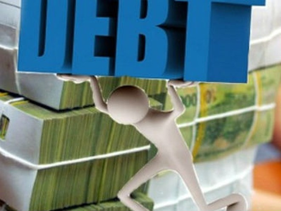 """Chủ tịch VAMC khẳng định """"mua nợ không phải để cất kho"""" sau khi có những luồng thông tin cho rằng, VAMC chỉ """"mua nợ rồi để đấy"""""""