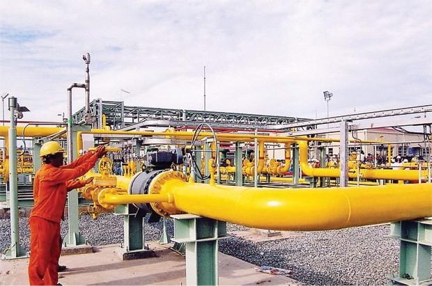 Bộ Công Thương cho biết, hiện tại dự thảo Nghị định kinh doanh khí thay thế cho Nghị định số 19 đã qua hết các bước thẩm định và sẽ được trình lên Chính phủ trong một vài ngày tới.