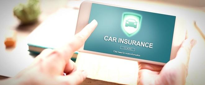 Kinh doanh bảo hiểm xoay chuyển trong thời đại 4.0 ảnh 1