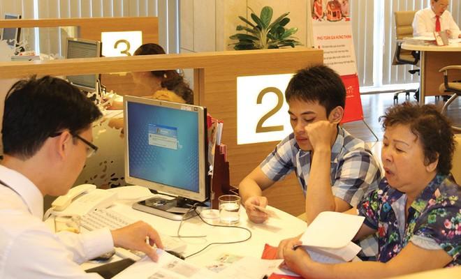 Thị trường bảo hiểm Việt Nam tạo ra nhiều tiềm năng cho các doanh nghiệp công nghệ bước vào khai thác cơ hội