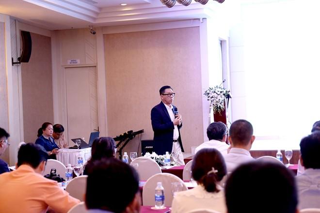 Trung Quốc chỉ nhập chính ngạch 8 loại nông sản Việt ảnh 1