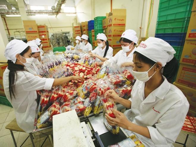 Nếu cơ chế đảm bảo thực thi pháp lý được tăng cường, sẽ có thêm nhiều doanh nghiệp Việt sẵn sàng mở rộng hợp tác ra quốc tế.