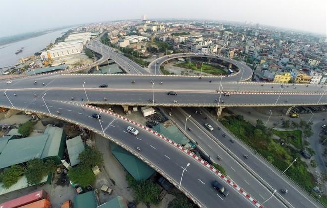 Mức giải ngân trung bình của các dự án sử dụng nguồn vốn đầu tư công từ ngân sách của Hà Nội trong 5 tháng đầu năm 2019 mới chỉ đạt 15,8% kế hoạch cả năm.