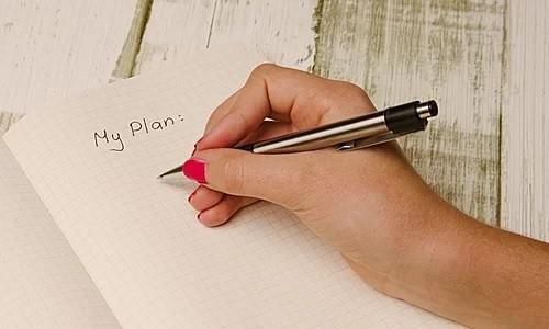 4 bước để tránh khủng hoảng tài chính khi về hưu ảnh 1