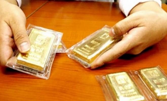 Hiện tại, hầu hết các chuyên gia thế giới và trong nước đều nhận định rằng, giá vàng sẽ tăng mạnh thời gian tới.
