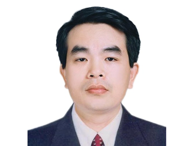 TS. Lê Quang Thuận, Trưởng ban Tài chính quốc tế và Chính sách hội nhập (Viện Chiến lược và Chính sách tài chính, Bộ Tài chính).