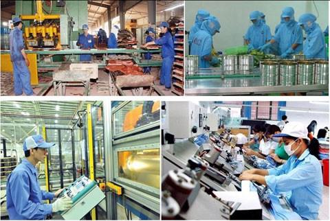 Các Hiệp hội doanh nghiệp cho rằng Bộ luật có phạm vi điều chỉnh lớn và ảnh hưởng sâu rộng tới môi trường kinh doanh tại Việt Nam cũng như quá trình hội nhập kinh tế của Việt Nam đối với thế giới.