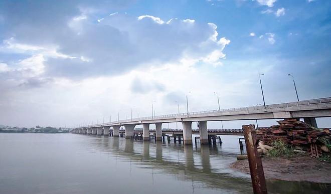 Tỉnh Đồng Nai sẽ đầu tư 3 dự án hạ tầng giao thông trọng điểm ảnh 1
