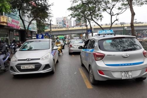 Dự thảo Nghị định quy định về kinh doanh và điều kiện kinh doanh vận tải bằng xe ô tô (thay thế Nghị định số 86/2014/NĐ - CP) đã có một sự thay đổi lớn.
