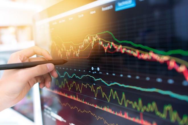 Các sự kiện nhà đầu tư chứng khoán không thể bỏ qua tuần này