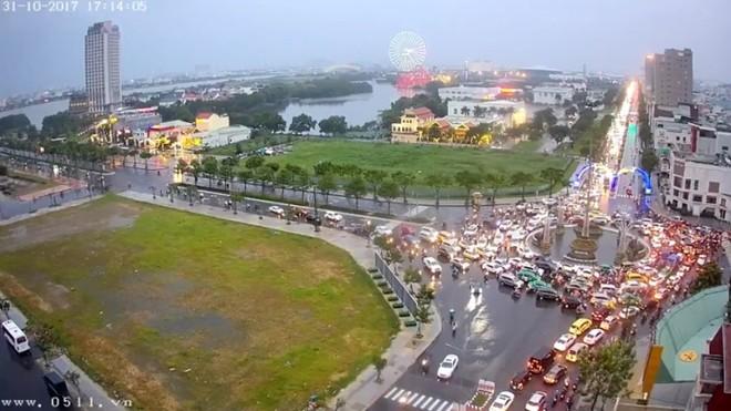 Đà Nẵng: Cấp chứng nhận, chủ trương đầu tư 14 dự án FDI trong tháng đầu năm 2020 ảnh 1