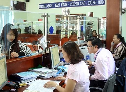 Chủ tịch Hà Nội yêu cầu chấn chỉnh ngay việc có cán bộ om hồ sơ của doanh nghiệp nước ngoài đến 8 tháng, hay tình trạng đá trách nhiệm giữa các sở ngành