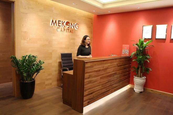 Mekong Capital từng thành công trong một số khoản đầu tư như Thế giới Di động, Traphaco