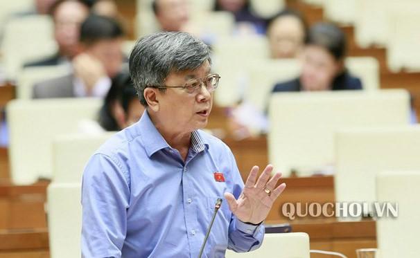 """Cần """"bộ lọc"""" khắc phục tình trạng người nước ngoài núp bóng mua đất tại Việt Nam"""