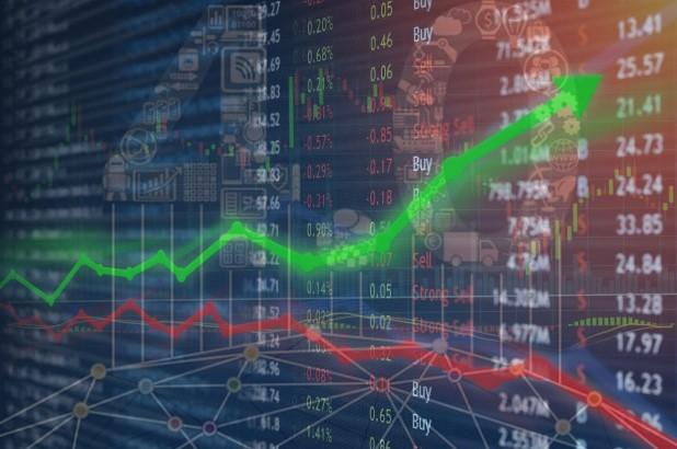 """Công nghệ - """"Vũ khí"""" cho việc đầu tư chứng khoán thời đại 4.0"""