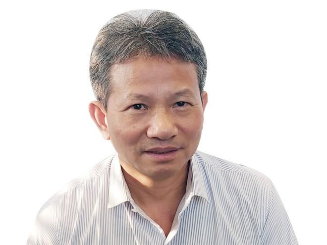 TS. Đỗ Văn Sinh, Ủy viên thường trực Ủy ban Kinh tế cho biết, Quốc hội.