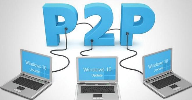Tiềm năng phát triển của thị trường P2P rất lớn bởi nhu cầu của người vay rất cao. Ảnh: S.T