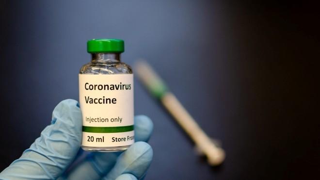 WHO kêu gọi thế giới chia sẻ vắc-xin phòng, chống dịch COVID-19