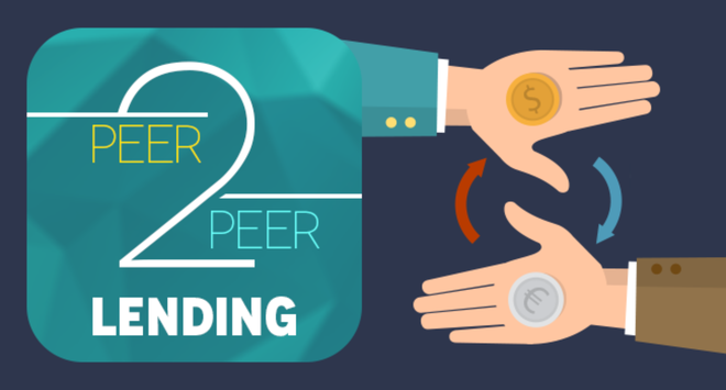 Xem xét thử nghiệm cho vay ngang hàng P2P để hỗ trợ doanh nghiệp nhỏ và vừa