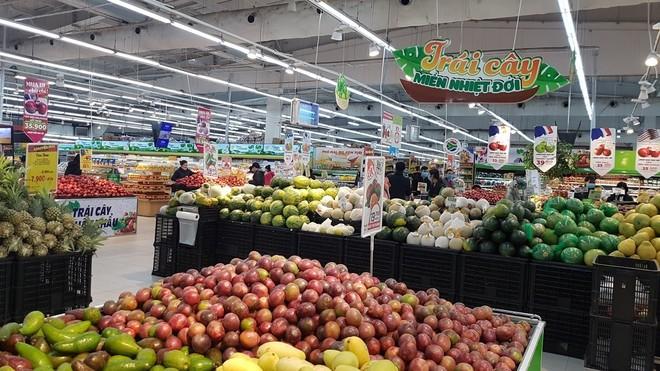 Khi EVFTA có hiệu lực và thuế quan bắt đầu giảm, sẽ là cơ hội lớn cho các nhà xuất khẩu Việt Nam tăng thị phần.