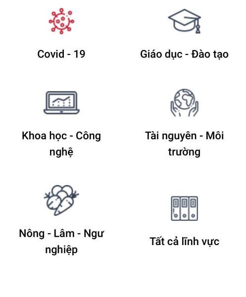 Đà Nẵng: Vận hành ứng dụng cơ sở dữ liệu bệnh nhân Covid-19 ảnh 2