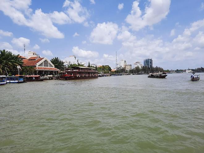 Đầu tư tuần qua: Kết nối giao thông Gia Lai-Đắk Lắk, thời gian hoàn thành cao tốc Bến Lức-Long Thành ảnh 1