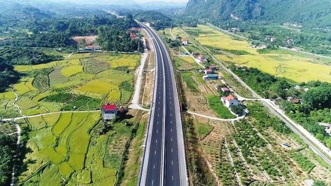 Đầu tư tuần qua: Kết nối giao thông Gia Lai-Đắk Lắk, thời gian hoàn thành cao tốc Bến Lức-Long Thành ảnh 2