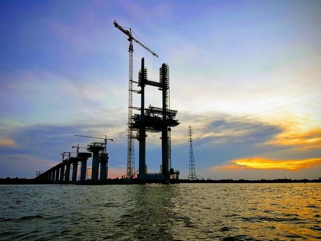Đầu tư tuần qua: Kết nối giao thông Gia Lai-Đắk Lắk, thời gian hoàn thành cao tốc Bến Lức-Long Thành ảnh 3