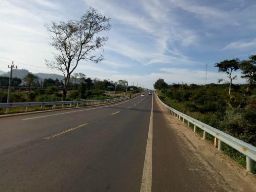 Đầu tư tuần qua: Kết nối giao thông Gia Lai-Đắk Lắk, thời gian hoàn thành cao tốc Bến Lức-Long Thành ảnh 5