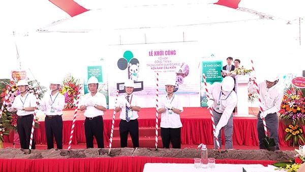 Đầu tư tuần qua: Kết nối giao thông Gia Lai-Đắk Lắk, thời gian hoàn thành cao tốc Bến Lức-Long Thành ảnh 6