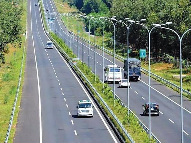 Đầu tư tuần qua: Kết nối giao thông Gia Lai-Đắk Lắk, thời gian hoàn thành cao tốc Bến Lức-Long Thành ảnh 7
