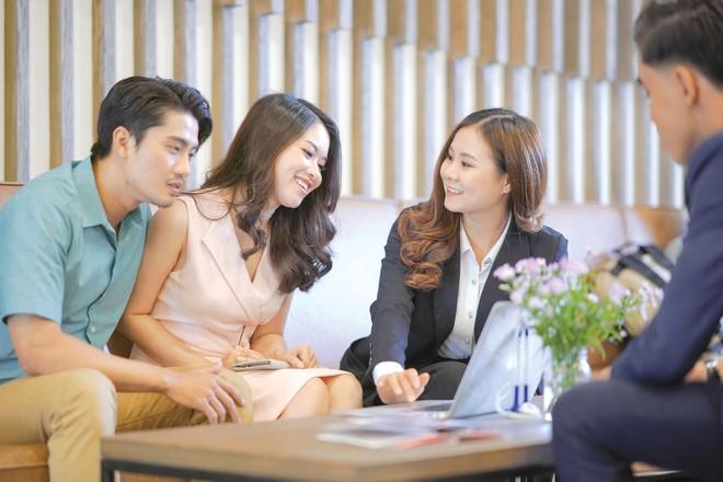 Để hoàn thiện trải nghiệm khách hàng, các công ty bảo hiểm tập trung mở rộng phạm vi cho các dịch vụ gia tăng giá trị