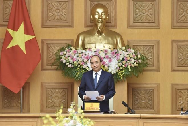 Thủ tướng: Việt Nam luôn đánh giá cao cộng đồng doanh nghiệp Nhật Bản ảnh 2