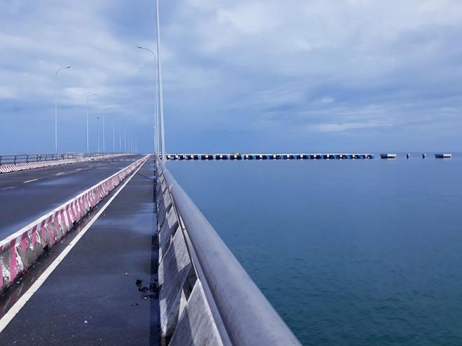 Cảng biển hành khách quốc tế Phú Quốc chờ vốn